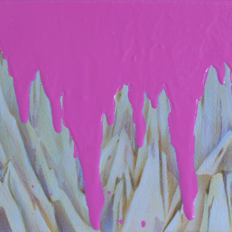 Portfolio Thumbnail