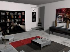 Projecto Delightfull - criação de uma iluminária de interior com carácter Vintage 2011