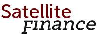 "<p><span class=""serif_16""><a style=""font-size: 14px;"" href=""https://www.satellitefinance.com/"" target=""_blank"">https://www.satellitefinance.com/</a></span></p>"