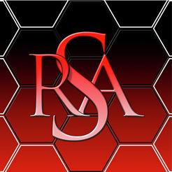 Monogram Logo - Personal Branding