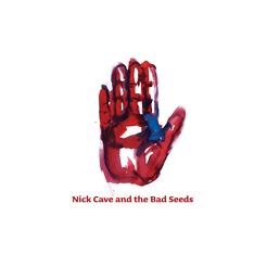 <p><strong>Red Right Hand</strong></p> <p>Red Right Hand is een nummer van Nick Cave,&nbsp;</p> <p>De opdracht was een platenhoes ontwerpen. Dit is de voorkant voor de hoes.</p>