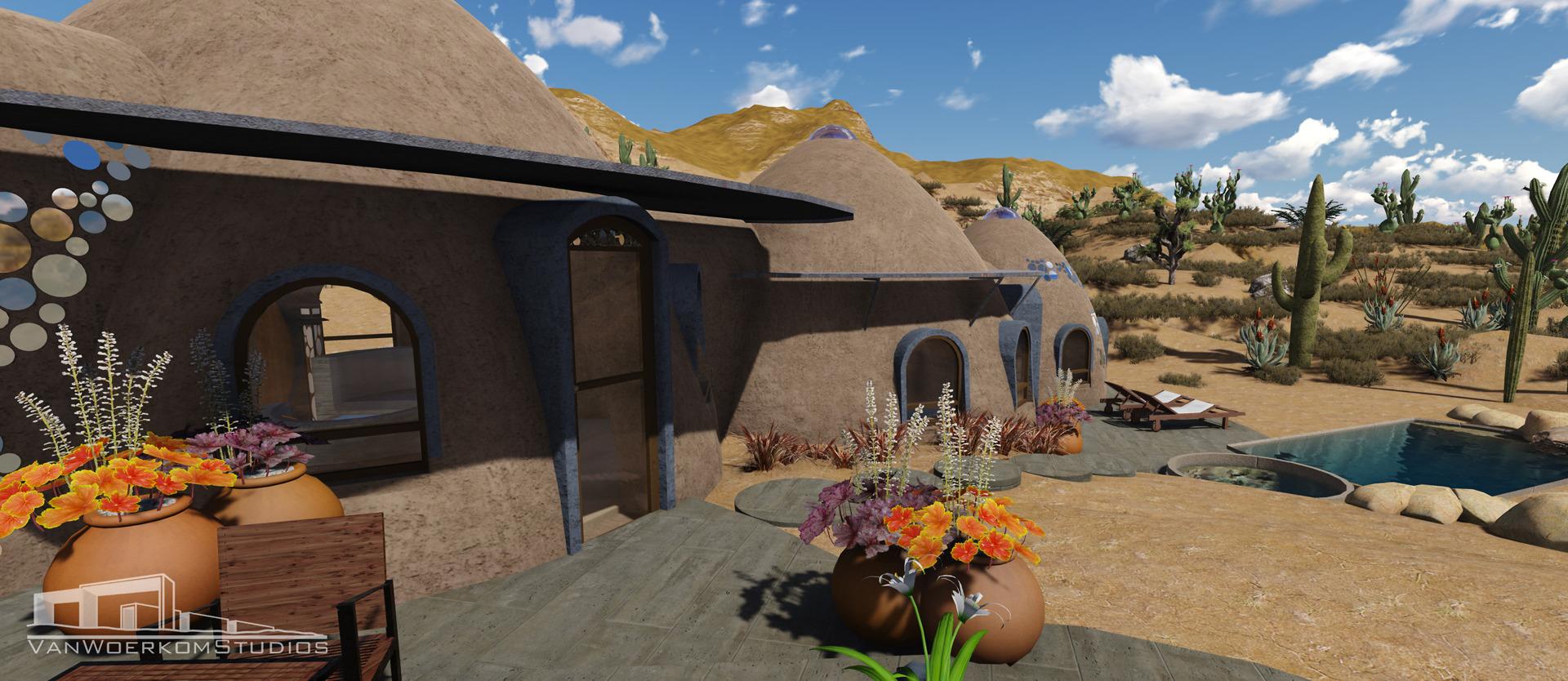 super adobe - jessica van woerkom - MAIN on earthship home designs, stucco home designs, straw bale home designs, earthbag home designs, rammed earth home designs, shelter home designs, cob home designs, adobe home designs,