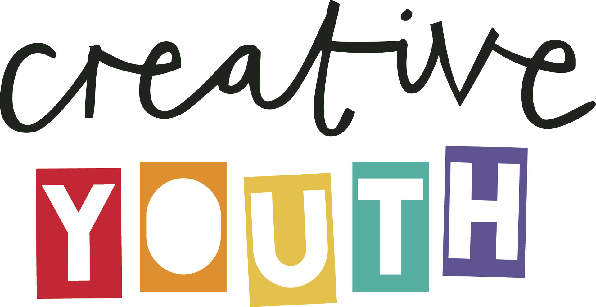 Image result for creative youth logo
