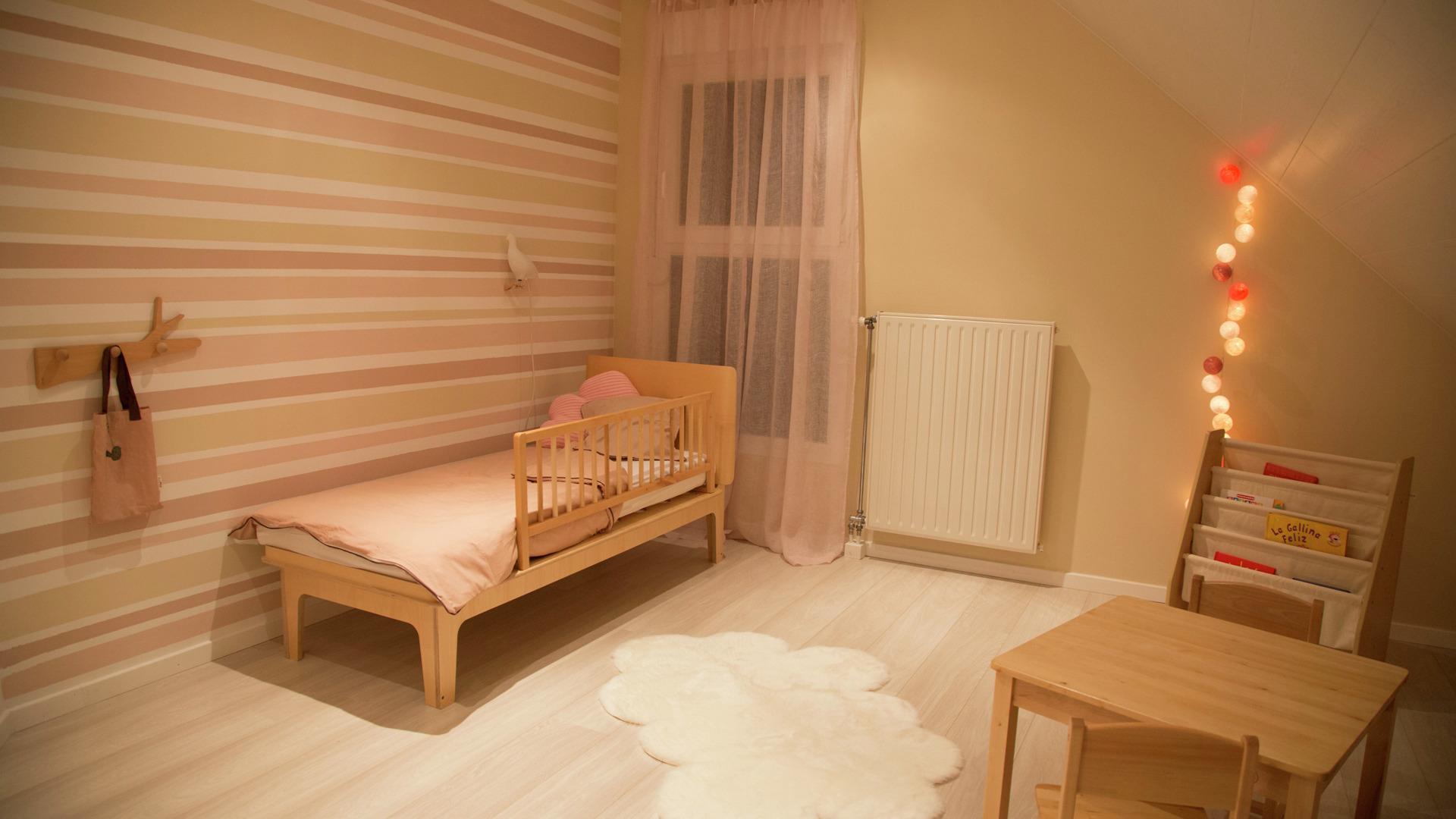 Chambre Moderne Pastel. Dcoration Chambre Moderne Collection De ...