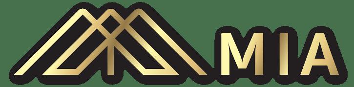 Investasi MIA - FintechFX